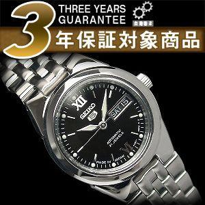 セイコー 腕時計 SEIKO セイコー 逆輸入 SYMG79J1 セイコー5 SEIKO5 自動巻き レディース セイコー SEIKO 日本製【ネコポス不可】 seiko3s
