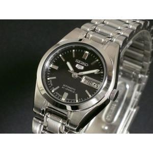 日本製逆輸入SEIKO5 セイコー SEIKO セイコー5 SEIKO 5 自動巻き 腕時計 SYMH21J1【ネコポス不可】 seiko3s