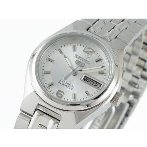 【3年保証】【逆輸入SEIKO】セイコー セイコー5 SEIKO 5 自動巻き 腕時計 SYMK31J1【ネコポス不可】 seiko3s
