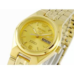 【3年保証】【逆輸入SEIKO】セイコー セイコー5 SEIKO 5 自動巻き 腕時計 SYMK36J1【ネコポス不可】 seiko3s