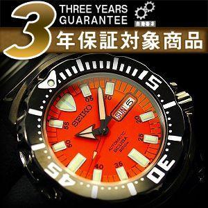 セイコー 腕時計 SEIKO セイコー 逆輸入 SZEN001 セイコー5 スポーツ SEIKO5 ダイバー 自動巻き メンズ セイコー SEIKO【ネコポス不可】|seiko3s