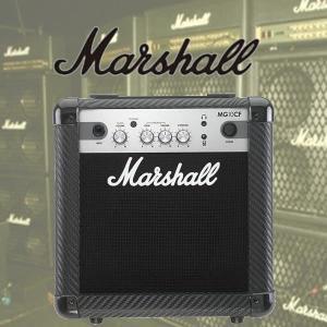 Marshall マーシャル MG10CF ギターアンプ|seikodo