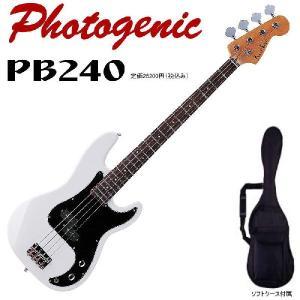 PB-240(本体のみ)|seikodo