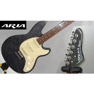 【現品限り】ARIA USA NX-SPL|seikodo