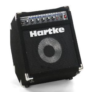 Hartke(ハートキー)  A25  seikodo