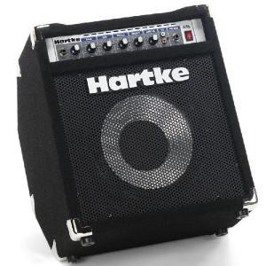 Hartke(ハートキー)  A35     《送料・代引き手数料無料》 seikodo