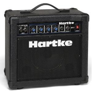 Hartke(ハートキー) B150 seikodo