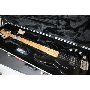B.C.Rich Warlock Bass /ONE|seikodo
