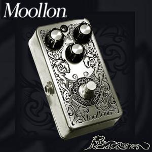 決算セール!Moollon/Overdrive|seikodo
