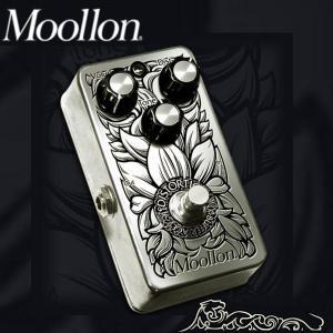 決算セール!Moolon/Distortion|seikodo