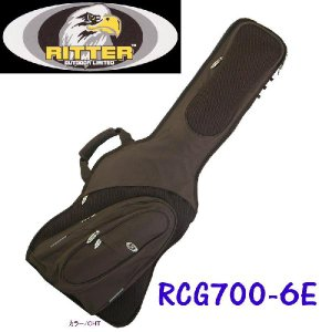 RCG700-6E(エレキギター用) seikodo