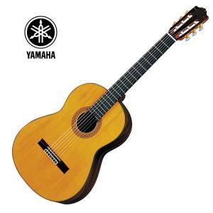 YAMAHA CG151C/ヤマハ クラシックギター seikodo