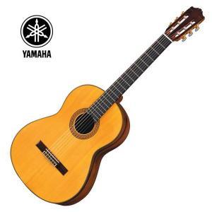 YAMAHA CG151S/ヤマハ クラシックギター seikodo
