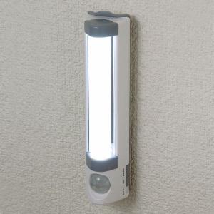 (明暗センサー) 多目的LEDナイトライト PM-L255|seileds