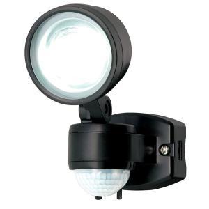 AC100V LEDセンサーライト ESL-SS401AC|seileds