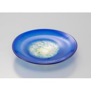 彩華 中皿 ハンドメイド 金箔   箔一  おもてなし 来客用   HAKUICHI STYLE  金沢箔|seileds