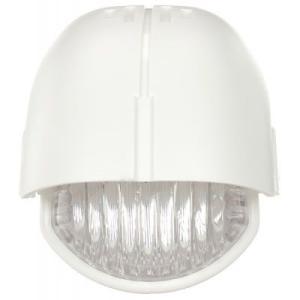 売切れ御免!センサーナイトライト 高輝度白色LED×1灯 NL12|seileds