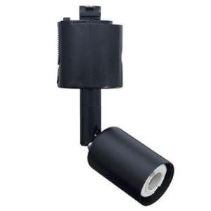 売切れ御免!スポットライトショート ブラック E11口金 ランプ別売 LCX4023BK|seileds