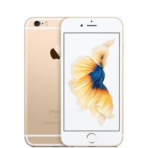セイモバイル★SIMフリーiPhone6s 32GB ゴールド 新品 未使用品|seimobile