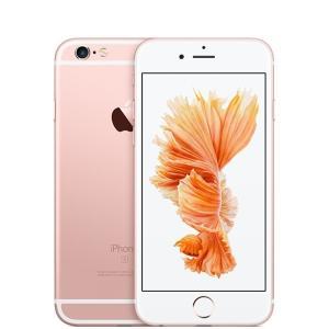 セイモバイル★SIMフリーiPhone6s 32GB ローズゴールド 新品 未使用品|seimobile