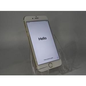 セイモバイル★中古SIMフリーiPhone6s 16GB シルバー コンディション A 非常に良い