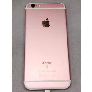 セイモバイル★中古SIMフリーiPhone6s 16GB シルバー コンディションB:  良い|seimobile