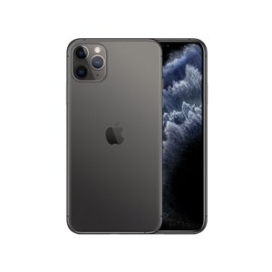セイモバイル★国内SIMフリーiPhone11 Pro Max 512GB スペースグレイ 新品未使用品 seimobile