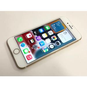セイモバイル★中古国内SIMフリー iPhone7 32GB ゴールド コンディションA:  程度が良い・良好|seimobile