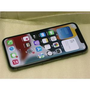セイモバイル★中古国内SIMフリー iPhone 11 Pro 256GB シルバー   コンディションS: 新品同様 seimobile