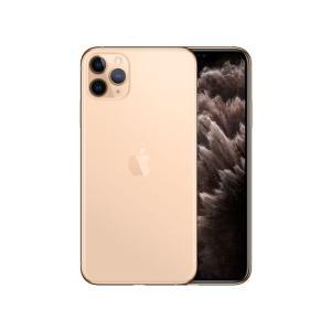セイモバイル★国内SIMフリー iPhone 11 Pro Max 64GB  ゴールド  MWHG2J/A 新品未使用品 seimobile