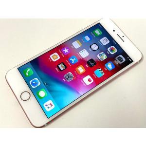セイモバイル★中古国内SIMフリー iPhone7 plus 128GB ブラック コンディションA 程度が良い・良好|seimobile