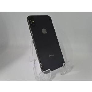 セイモバイル★中古SIMフリー iPhoneX 256GB スペースグレー    コンディションA:程度が良い・良好|seimobile