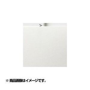 プリント用 和紙 インクジェット プレミオ 楮 白 L(20枚) アワガミファクトリー IJ-6504|seirindou
