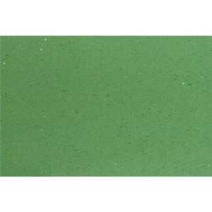 越前の和紙 しきがみ 金銀雲龍紙 緑 10枚入|seirindou