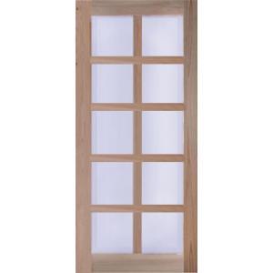 s-15 杉 国産木製建具 無塗装  日本の木 風土に適した自然素材で 日本伝統の建築素材を身近に!...