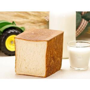 発送当日に焼いたものだけ出荷しています。  原材料名:有機小麦粉・有機ジャージー牛乳・有機砂糖・バタ...