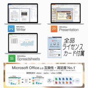 中古パソコン デスクトップ Windows 10 Pro 64bit DELL OptiPlex 7010 USFF (コンパクトサイズ) CPU:Core i3 3.40GHz メモリ:4GB HD:320GB DVD-ROM|seishinsj|02