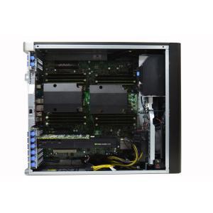 中古パソコン デスクトップ Windows 10 Pro 64bit DELL OptiPlex 7010 USFF (コンパクトサイズ) CPU:Core i3 3.40GHz メモリ:4GB HD:320GB DVD-ROM|seishinsj|05