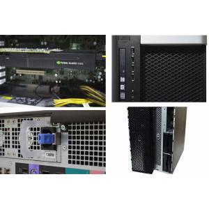 中古パソコン デスクトップ Windows 10 Pro 64bit DELL OptiPlex 7010 USFF (コンパクトサイズ) CPU:Core i3 3.40GHz メモリ:4GB HD:320GB DVD-ROM|seishinsj|06