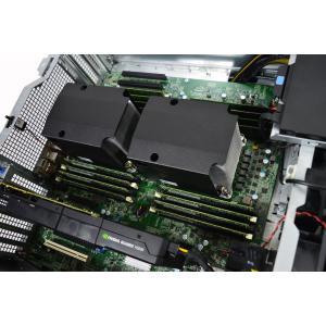 デスクトップパソコン 中古 パソコン Windows 10 オフィス付き DELL OptiPlex 7010 USFF (コンパクトサイズ) CPU:Core i3 3.30GHz メモリ:4GB HD:320GB seishinsj 08