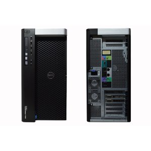 中古パソコン デスクトップ Windows 7 Pro 64bit DELL OptiPlex 7010 USFF (コンパクトサイズ) CPU:Core i3 3.30GHz メモリ:4GB HD:320GB DVD-ROM|seishinsj|04