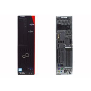中古パソコン デスクトップ Windows 7 Professional 32bit 富士通 ESPRIMO D750 Corei5 3.30GHz メモリ:4GB HD:160GB DVDマルチ DtoDリカバリ|seishinsj|04