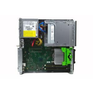 中古パソコン デスクトップ Windows 7 Professional 32bit 富士通 ESPRIMO D750 Corei5 3.30GHz メモリ:4GB HD:160GB DVDマルチ DtoDリカバリ|seishinsj|05