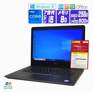 ノートパソコン 中古 パソコン Windows XP Professional SP3 オフィス付き DELL Vostro 1520 15.4インチ WXGA Celeron 900 2.20G メモリ:4G HD:160G DVD|seishinsj