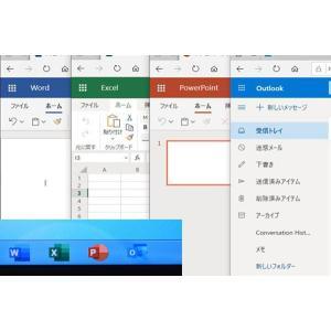 ノートパソコン 中古 パソコン Windows 7 Microsoft Office Online 富士通 LIFEBOOK A552 15.6 HD液晶 Celeron B730 1.8G メモリ:4G HD:320G DtoD リカバリ作成 seishinsj 03
