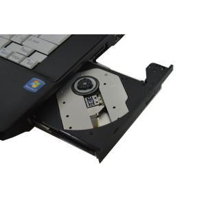 中古パソコン ノート Windows 7 WPS Office  富士通 FMV LIFEBOOK A550 15.6 HD液晶 CPU:Core i3 2.26GHz メモリ:4GB HD:160GB DVDマルチ DtoDリカバリ作成機能|seishinsj|07
