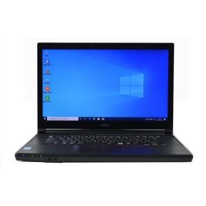 ノートパソコン 中古 パソコン Windows XP Professional オフィス付き  富士通 LIFEBOOK A8295 15.4 WXGA Core2 Duo 2.53G メモリ:4G HD:160G DtoD WiFi|seishinsj|04