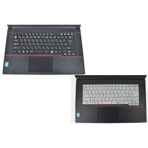 ノートパソコン 中古 パソコン Windows XP Professional オフィス付き  富士通 LIFEBOOK A8295 15.4 WXGA Core2 Duo 2.53G メモリ:4G HD:160G DtoD WiFi|seishinsj|05
