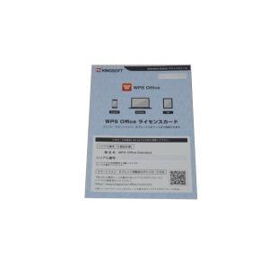 ノートパソコン 中古 パソコン Windows 10 オフィス付き 新品SSD換装 Lenovo W541 Workstation FullHD 第4世代 Core i7 2.5G メモリ:16G SSD 512G NVIDIA Quadro|seishinsj|03