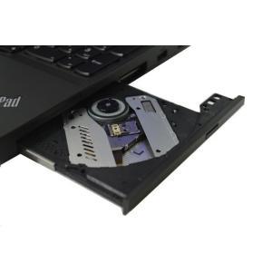 ノートパソコン 中古 パソコン Windows 10 オフィス付き 新品SSD換装 Lenovo W540 Workstation FullHD 第4世代 Core i7 2.4G メモリ:16G SSD 512G NVIDIA Quadro|seishinsj|10